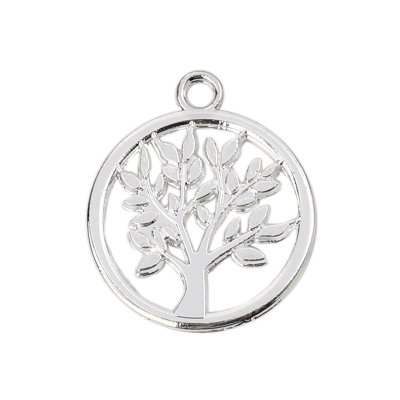tree of life berlock